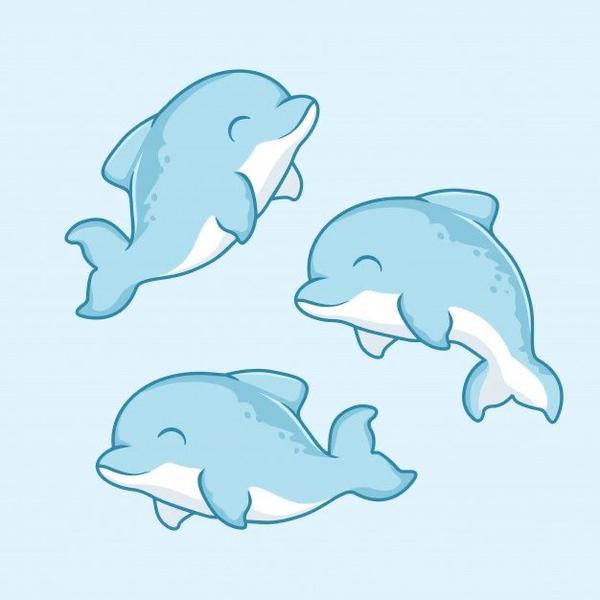 neu's user icon