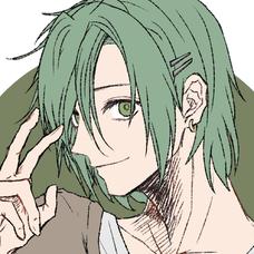 yu_kiのユーザーアイコン