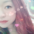 sΑ㏄нΙ🌼ヾ(´・ω・`)