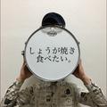 Rei(ドラム)