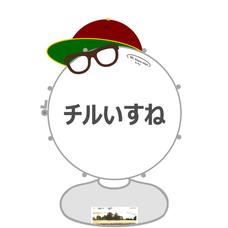 Rei_Deviceのユーザーアイコン