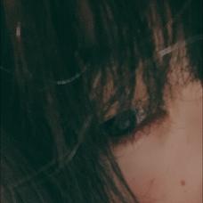 禄田のユーザーアイコン
