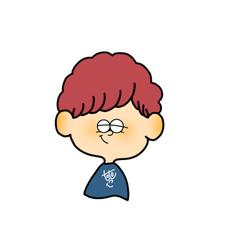 トトさんのユーザーアイコン