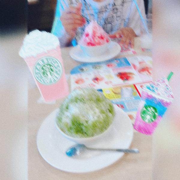 💉-Ro!-💉 @ロキ -しらない × ろいコラボ-のユーザーアイコン