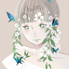 みねはす💋Guarda solo te🌻🌈のストーカーのユーザーアイコン