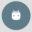 pandramのユーザーアイコン