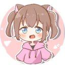ねこかん Youtubeのプロフィール 音楽コラボアプリ Nana