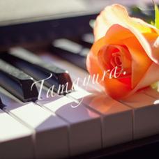 .*✼玉響✼*./Piano solo・伴奏・BGM♪*゚のユーザーアイコン