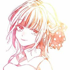 towokoのユーザーアイコン