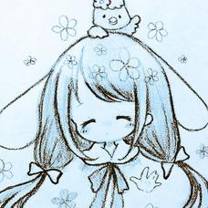恋咲-ひな-のユーザーアイコン