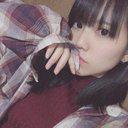 Ryojuのユーザーアイコン