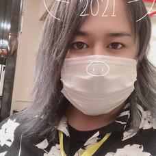 おとうふ ひな (13)のユーザーアイコン