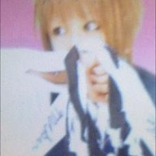 おとうふ ひな(12)ひななオフ会in大阪やりますのユーザーアイコン