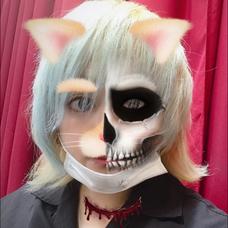 おとうふ ひな(13)のユーザーアイコン