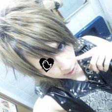 おとうふ ひな(12) 10/30路上ライブ nanaパで配信しますのユーザーアイコン