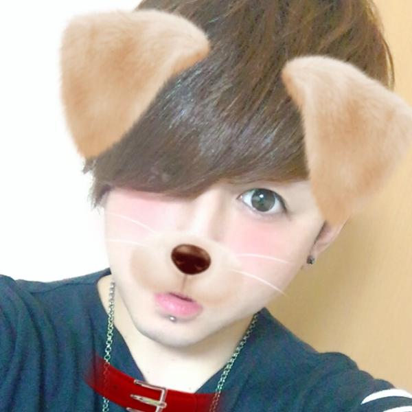 おとうふ ひな(12) (oμo) 7/22 熊本路上ライブのユーザーアイコン