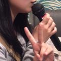 仁奈嬢のユーザーアイコン