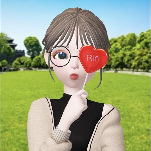 asu_Rin 🍬ねがいぼし聴いてくださいのユーザーアイコン