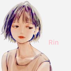 asu_Rin 🍬のユーザーアイコン