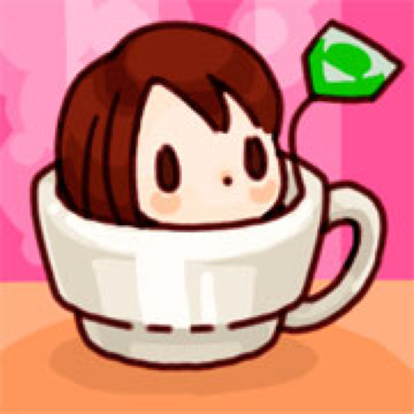 asu_Rinのユーザーアイコン