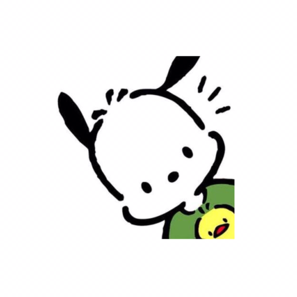 ひなた's user icon