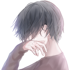かぷり's user icon