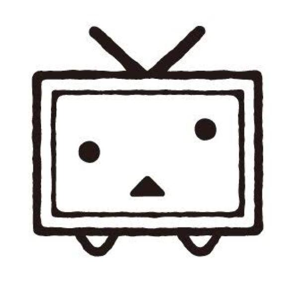 高音質音源@音源依頼はコミュにてのユーザーアイコン