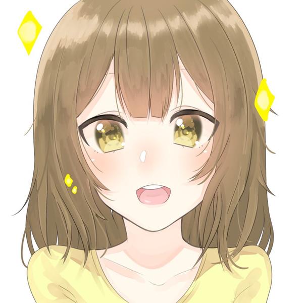 暁のあー☆低浮上のユーザーアイコン
