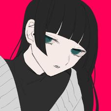 えぬけー's user icon
