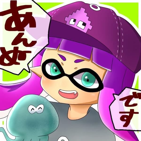 あんかけ@カケピピックのユーザーアイコン