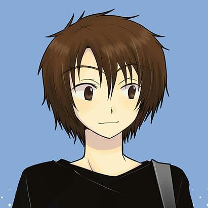 Re:nGのユーザーアイコン