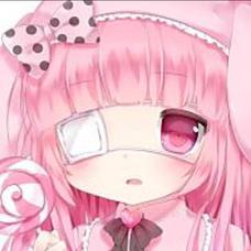 苺愛୨୧⑅*🍓天然うさぎ系ᕱ⑅ᕱ .。ഒ's user icon