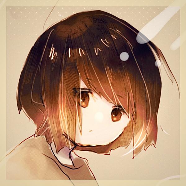 ▶ みふ汰のユーザーアイコン