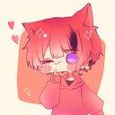 愛咲(asa)のユーザーアイコン