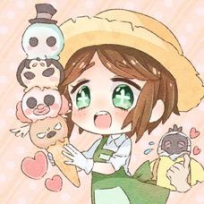 kikoちゃんのユーザーアイコン