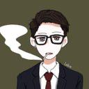 ろびあ's user icon
