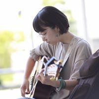 山本莉晴 - Rise Yamamoto -のユーザーアイコン