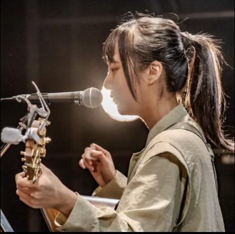 山本莉晴 - Yamamoto Rise -のユーザーアイコン