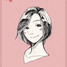 とろル's user icon