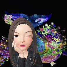 きよ☆POCのユーザーアイコン