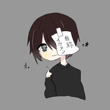 MoL@quiet room🆙のユーザーアイコン