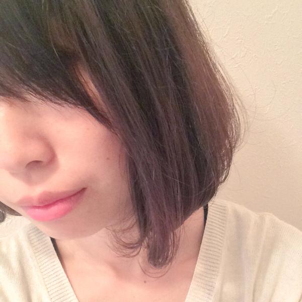 oji☆(オジィ)のユーザーアイコン