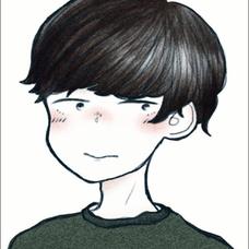 ねぐせ's user icon