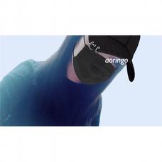 🍏's user icon