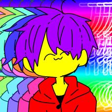 あかねこ(限界社会人)のユーザーアイコン