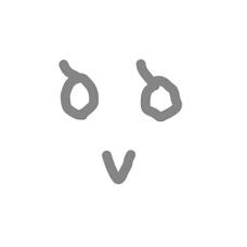 れんのユーザーアイコン
