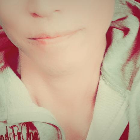 けーしーのユーザーアイコン