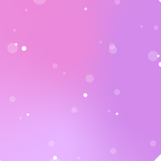まるいまる's user icon