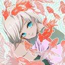 金魚創's user icon