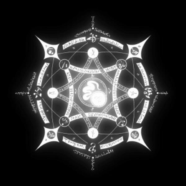 影狼のユーザーアイコン